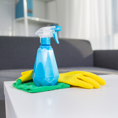 Carpet Cleaner North Brisbane