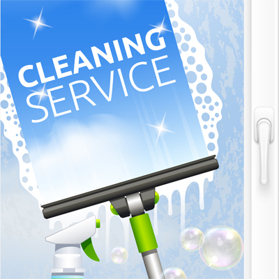 Cleaner North Brisbane